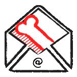Breeder Email